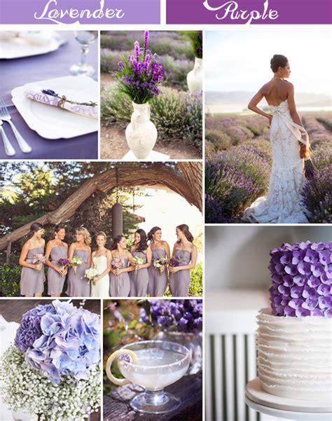 lavender wedding decorations www imgkid the image kid has it