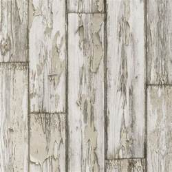 home painting color ideas interior birch w0050 02 peeling planks realistic distressed