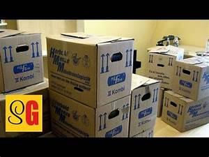 Wohnung Mieten Rüsselsheim : wohnung mieten slow german 032 youtube ~ A.2002-acura-tl-radio.info Haus und Dekorationen