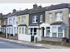 Analysis of hardtotreat housing in England Centre for