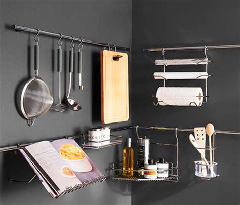 ikea cuisine accessoires ikea cuisine accessoires muraux maison design bahbe com