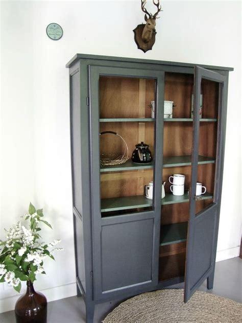 leboncoin cuisine 17 meilleures idées à propos de peindre de vieux meubles