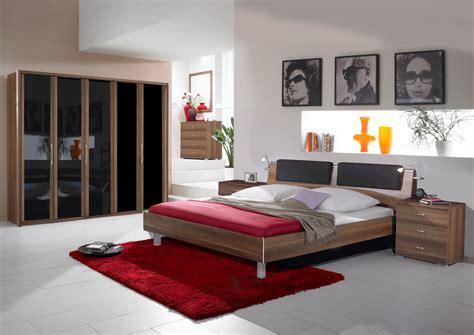 amazing home interior designs amazing home interior design katerinasgift 8 clipgoo
