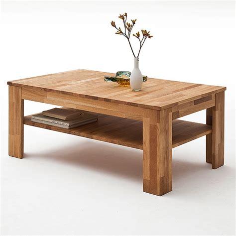 tisch schräge beine wildeiche massiv tisch echtholz tisch esstisch mit wangenfuss 240x100cm wildeiche massiv ge lt