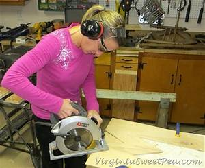 17 Best Images About Circular Saw Projects On Pinterest