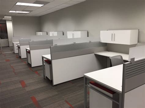 star office galler atwork office furniture