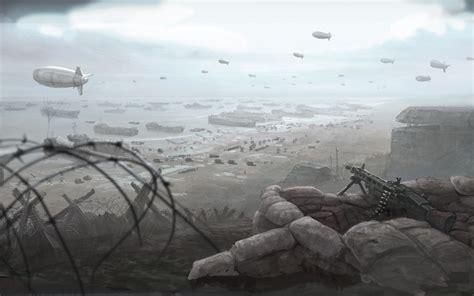 Download Coast War Wallpaper 1920x1200  Wallpoper #277547