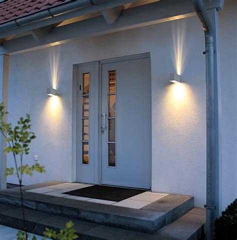 Modern Front Porch Lights  Front Steps In 2019  Modern