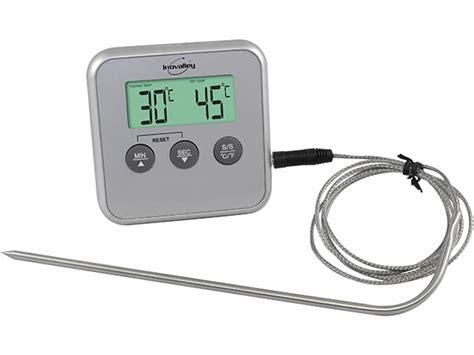 appareil multifonction cuisine et cuisson thermometre cuisson four table de cuisine