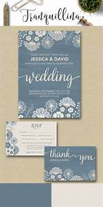 the 25 best dusty blue ideas on pinterest wedding With dusty blue wedding invitations uk