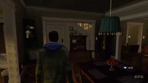 amazing spider man  peter parkers house gameplay