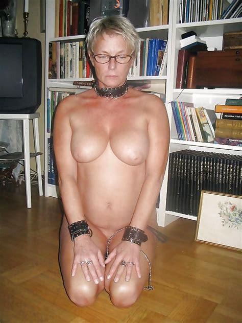 Kinky Swedish Amateur Gilf 8 Pics