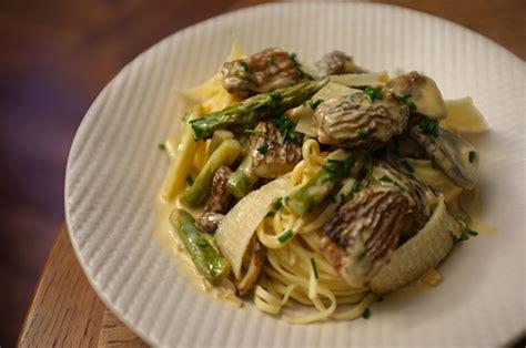 cuisiner l asperge cuisiner asperges vertes fraiches flan au saumon et aux