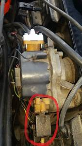 1969 Wiper Motor Question - Corvetteforum
