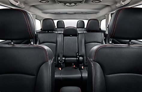 jeep journey interior 2017 dodge journey interior 2017 2018 best cars reviews