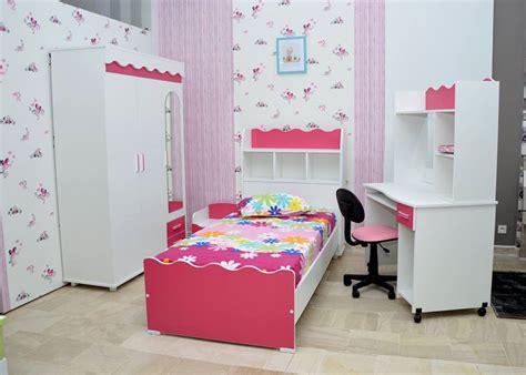 d o chambre enfants chambre d 39 enfant meubles et décoration tunisie