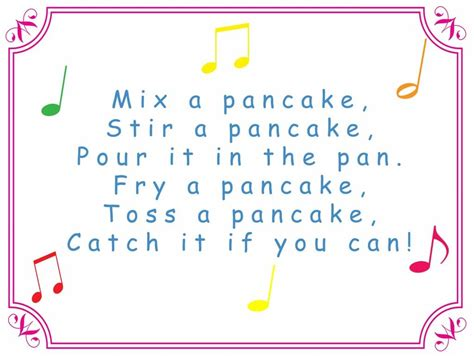 pancake pancake day pancakes pancake day crafts 159 | e25ad27faeac71e6206dfeebf1118bfd