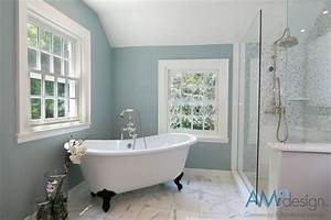 top 16 benjamin moore paint colors yarmouth blue is one of With best blue paint color for bathroom