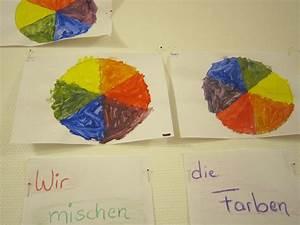 Bilderbücher Zum Thema Farben : welt der farben kath kinderhaus sankt franziskus oberkirchberg ~ Sanjose-hotels-ca.com Haus und Dekorationen