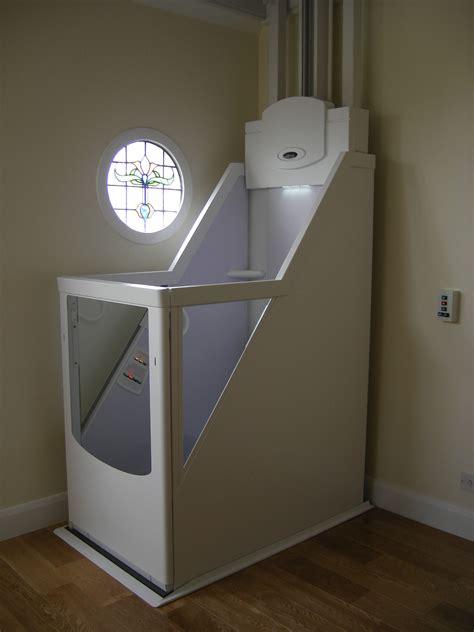 monte personne prix monte escalier vertical