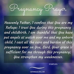letters to baby week 6 come wag along With letters to my unborn child book