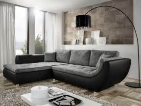 HD wallpapers wohnzimmer ideen braune couch
