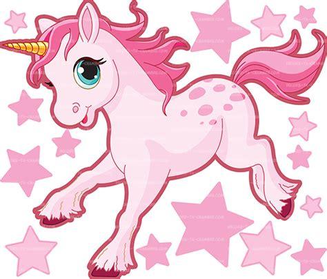 deco chambre fille princesse stickers bb licorne pour chambre de fille vente
