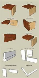 japanese wood joinery methods woodideas
