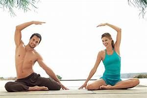 Abnehmen Mit Pilates : pilates workout sanft st rker werden mit pilates workout fit for fun ~ Frokenaadalensverden.com Haus und Dekorationen