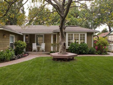 house style design amazing house style design