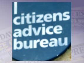 citizens advice bureau ireland bank details on stolen laptop uk news express co uk