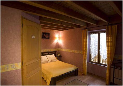 chambre d hotes creuse location chambre d 39 hôtes réf 23g0600 à moutier d 39 ahun