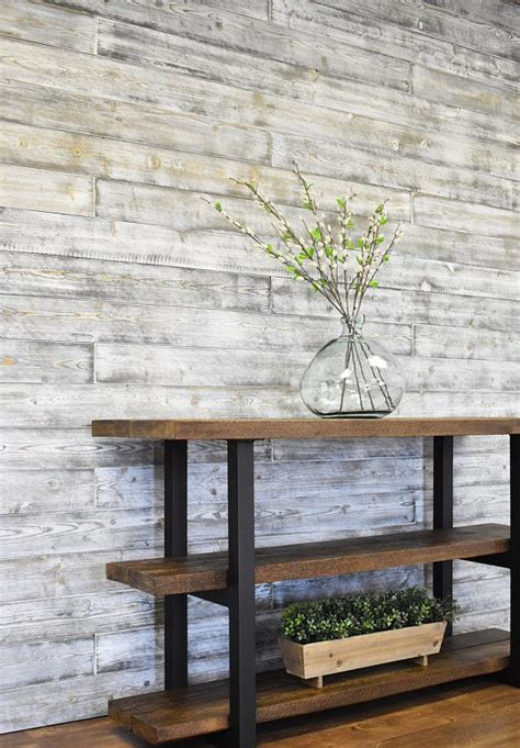 Where Do I Find Shiplap by Shiplap Wall Weathered White Gray Shiplap Ceiling