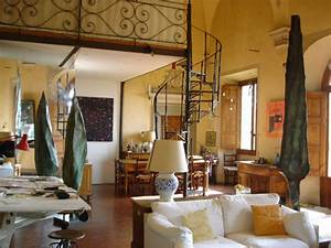 Luxurious Apartment  Garden  Swimmipool  Spectacular Views Of Florence