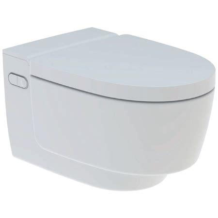 geberit aquaclean mera preis dusch wc aquaclean mera classic up geberit