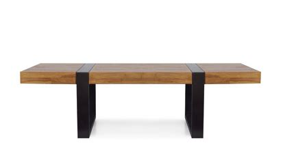 coffee tables ideas best coffee tables crate and barrel