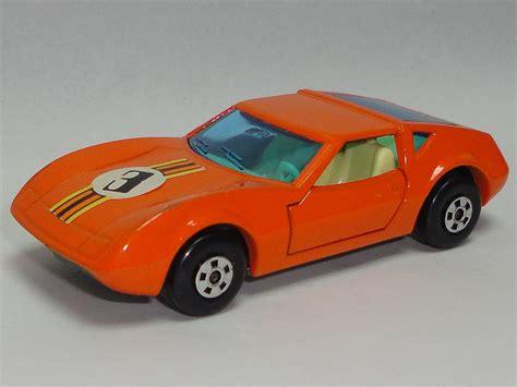 matchbox porsche vintage matchbox cars case vintage free engine image for