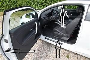 Joint Portiere Voiture : achat voiture joint de porte megane ~ Medecine-chirurgie-esthetiques.com Avis de Voitures