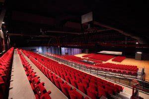 salle de sport voiron salle du grand angle alp audio 38400 martin