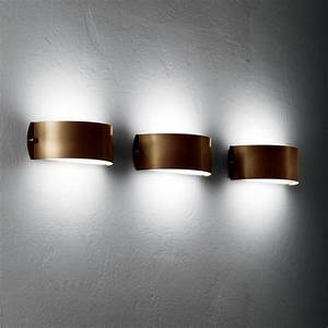 Up Down Wall Lights