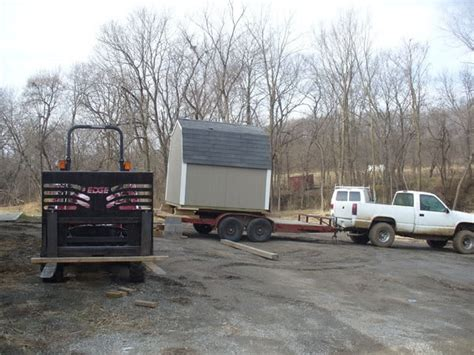 how to move a shed best ways to move a shed shed liquidators