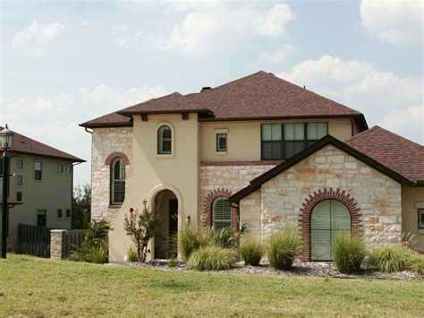 san antonio helotes homes for sale san antonio helotes