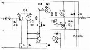 64  Pdf  Y803a Circuit Diagram Printable Hd Download Zip