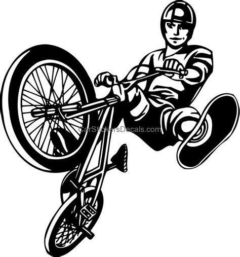 Extreme Bmx Sticker 2186 & Decal  Car Stickers Decals. Abcd2 Score Signs. Sandeep Logo. Fabric Banner. Rising Sun Signs. Amazing Signs. Sin Signs Of Stroke. Label Printing Services. Decorator Banners