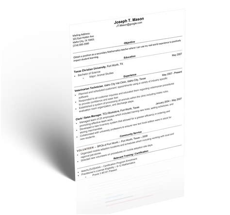 inventory clerk resume picture ideas references