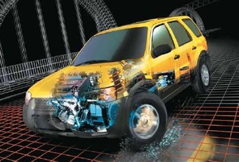 ford trucks  ford trucks howstuffworks