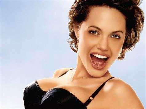 Uneedallinside Angelina Jolie Angelina Jolie Images