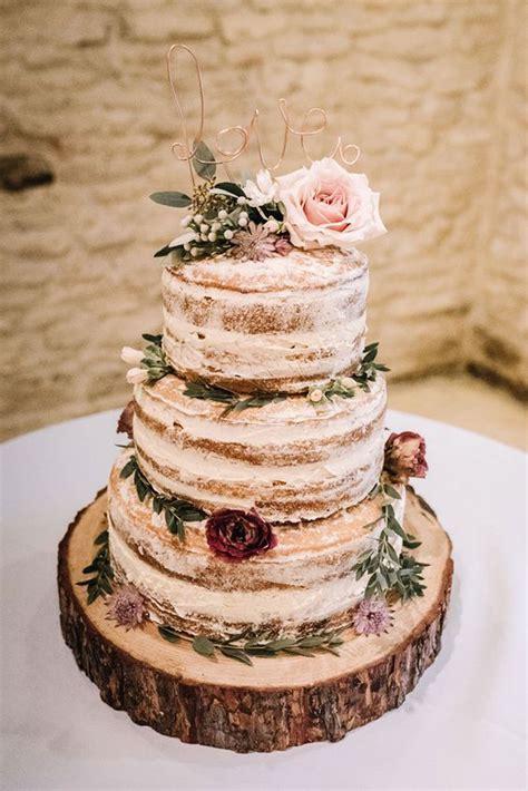 Rustic Wedding Ideas: 45 Breathtaking Ideas for Your Big