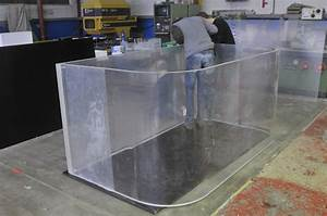 Aquarium Selber Bauen Plexiglas : aqua co co2 nano diffusor 2in1 f r aquarien bis 100l aus acryl glas bunte ~ Watch28wear.com Haus und Dekorationen