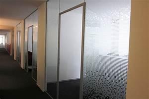 Mobile Gasheizung Für Innenräume : interior design und sichtschutz rutschi ag ~ Buech-reservation.com Haus und Dekorationen